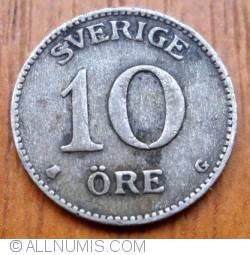 Image #1 of 10 Ore 1929