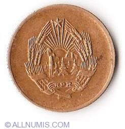 3 Bani 1954