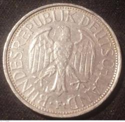Image #2 of 1 Mark 1972 (F)