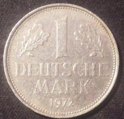 Image #1 of 1 Mark 1972 (F)