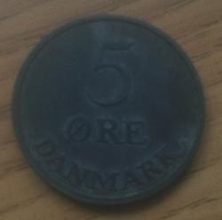 Image #1 of 5 Ore 1959