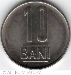 Image #1 of 10 Bani 2014