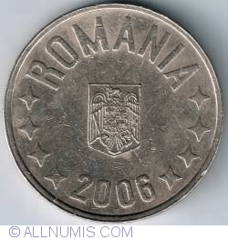 Image #2 of 50 Bani 2006