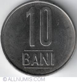 Imaginea #1 a 10 Bani 2013