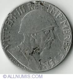 Image #1 of 0,20 Lek 1941
