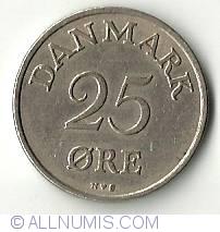 Imaginea #1 a 25 Ore 1955