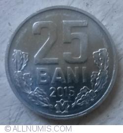 Image #1 of 25 Bani 2015