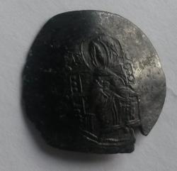 Imaginea #2 a Aspron trachy 1185-1195