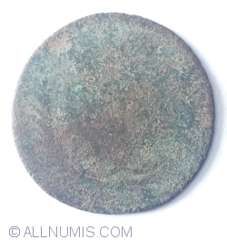 Image #2 of 4 Pfennig 1703