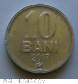 Image #1 of 10 Bani 2017
