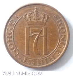 Image #2 of 2 Ore 1948
