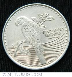 Image #2 of 200 Pesos 2013