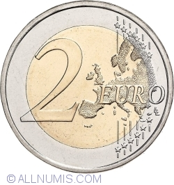 Image #2 of 2 Euro 2014