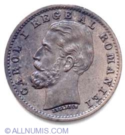 Imaginea #2 a 1 Ban 1888