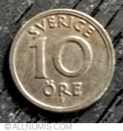 Image #1 of 10 Ore 1946
