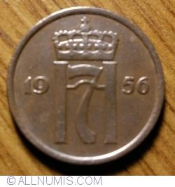2 Ore 1956
