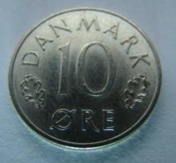 Image #1 of 10 Ore 1978