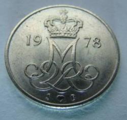Image #2 of 10 Ore 1978