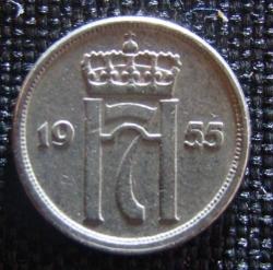 10 Ore 1955