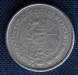 Image #2 of 100 Pesos 1986