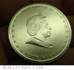 10 Cents 2010