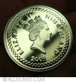 Image #2 of 20 Cents 2009