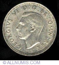 Shilling 1941