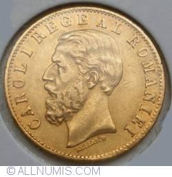 20 Lei 1883
