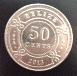 50 cents 2013