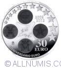 Image #2 of 30 Euro 2012