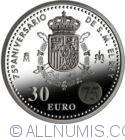 Image #2 of 30 Euro 2013