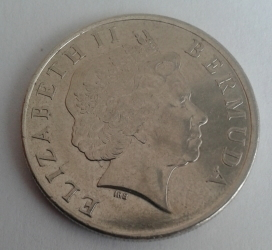 Image #2 of 25 Cents 2001
