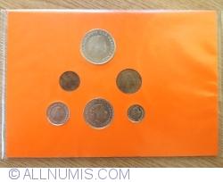 Image #2 of Mint Set 1979