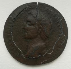 Moneda vechie