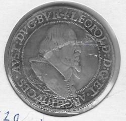 Image #1 of 1 Thaler 1620