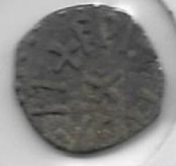1 Styca 854-67