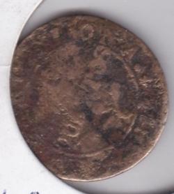 Image #1 of 4 Quartos 1812