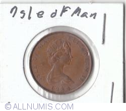 Image #1 of 2 Pence 1984