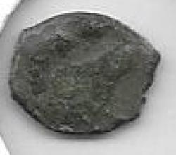 1 Pul 1462-1533