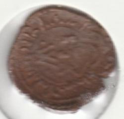 1/2 Follaro 1154-66