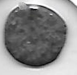 Image #2 of 1 Styca 839-41