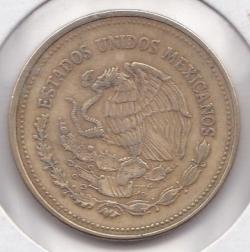 Image #1 of 1000 Pesos 1992