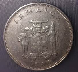 Image #1 of 20 Cents 1988