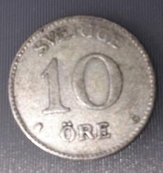 Image #1 of 10 Ore 1941