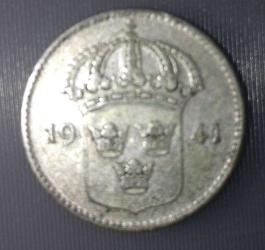 Image #2 of 10 Ore 1941