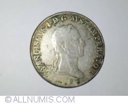 Image #1 of 20  Kreuzer 1835 B