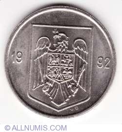 5 Lei 1992