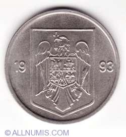 Image #2 of 5 Lei 1993