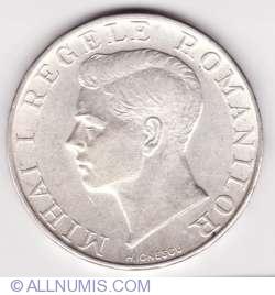 Imaginea #2 a 250 Lei 1941