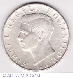 Image #2 of 250 Lei 1941